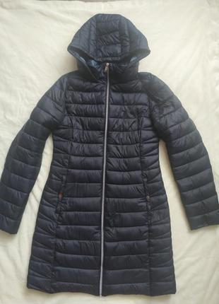 Куртка демисезонная ostin (остин). р. s