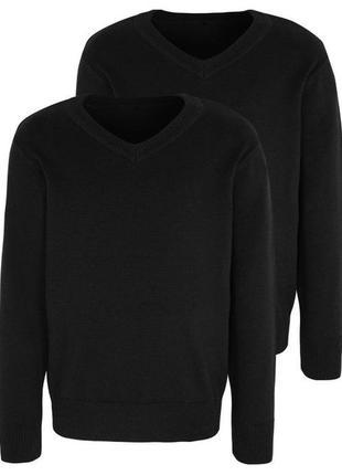 Пуловер для мальчика 1шт. george