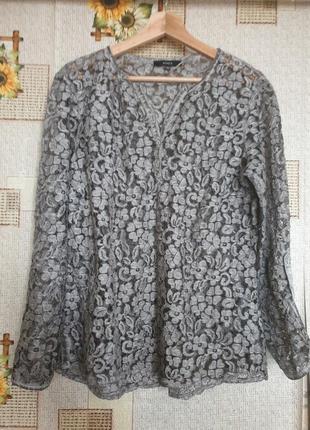 Bonita блуза