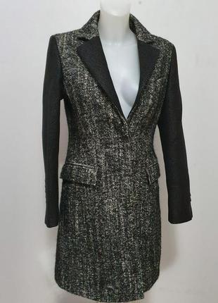 Пальто женское  karen millen (wool)     https://www.ebay.com/c/1153778235