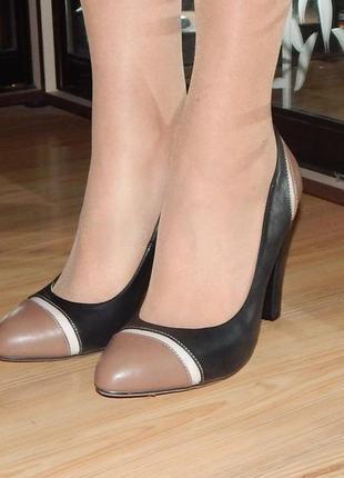 Стильные туфли дешево. 8c8325ecdab03