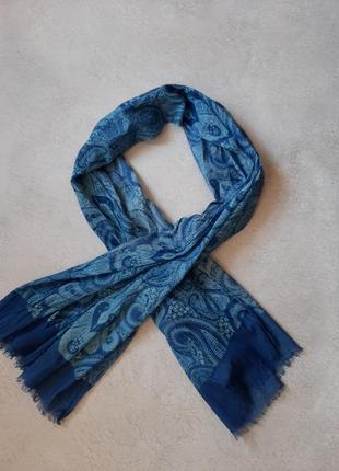 Платок -  шарф