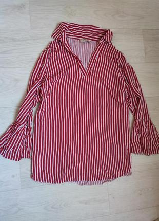 Рубашка/блуза /кофта