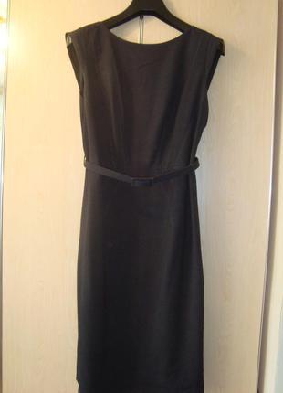 Платье  m&s marks & spencer