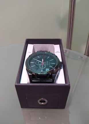 Чоловічий годинник mossimo