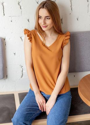 🌺 блуза женская 3023