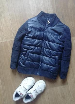 Куртка, курточка, бомбер, олимпийка, кофта