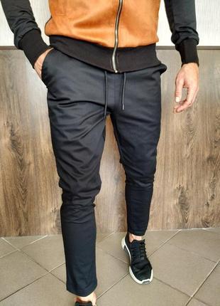 Мужские летние штаны