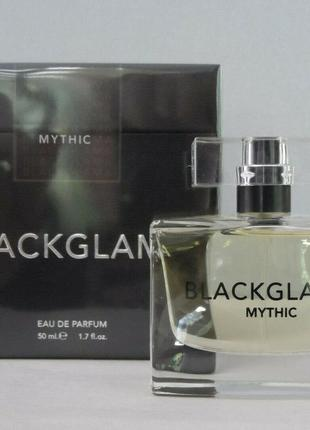 Blackglama mythic 1 мл. пробник