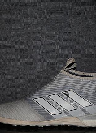 Футзалки adidas 39 р