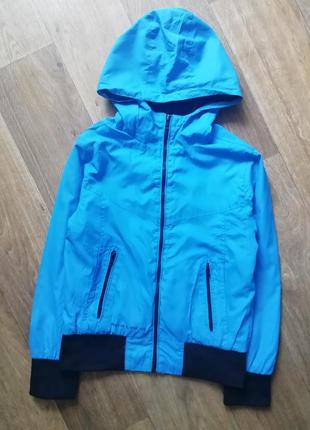 Ветровка, олимпийка, дождевик, куртка, курточка
