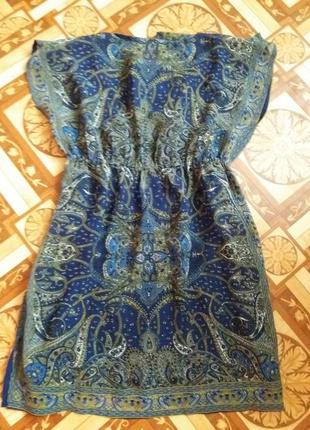 Платье женское mango(оригинал)