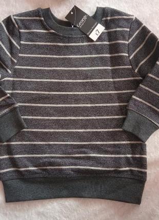George кофта свитер 92 размер