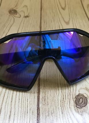 Ультрамодные очки для самых ярких