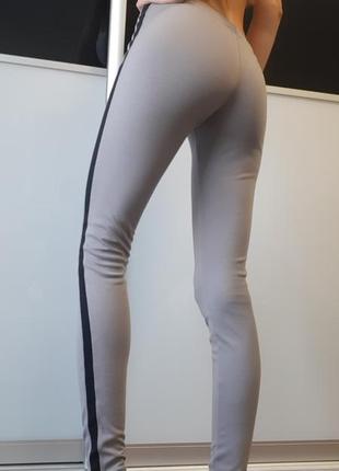 Лосины, спортивные штаны