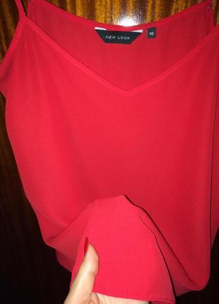 Майка, блузка