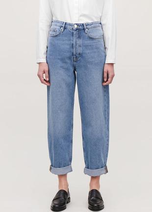 Cos джинсы новые