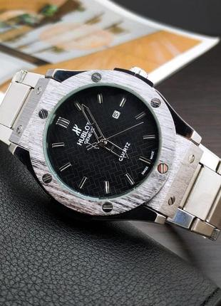 Мужские часы 0522