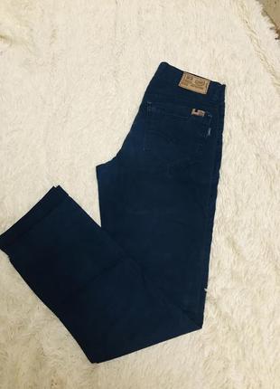 Стильные джинсы 👖 размер 28