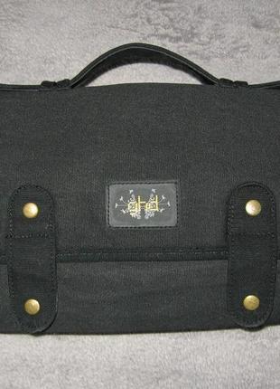 Профессиональная дорожная термо-сумка ghd для инструментов парикмахера.