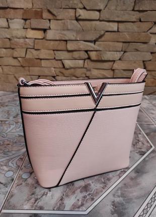 Сумка, сумочка, сумка кросс-боди