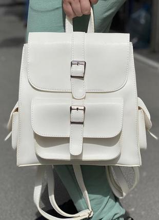 Рюкзак, самый стильный рюкзак