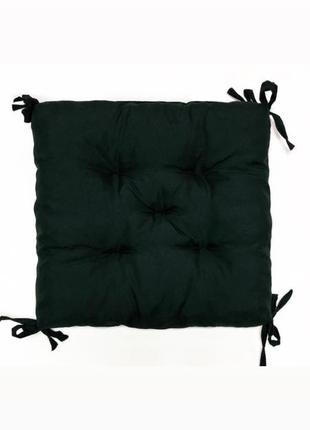 Подушка на стілець