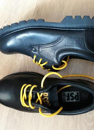 Psf. туфлі