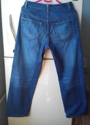 Розвантажуюсь ❤️ джинсы брюки vintage denim brooker .