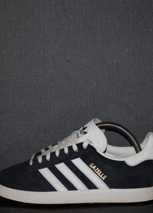 Кроссовки adidas gazelle 36 р