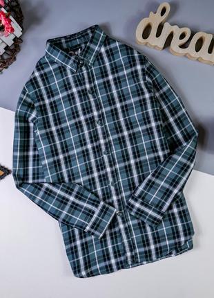 Рубашка на 11-12 лет/152 см