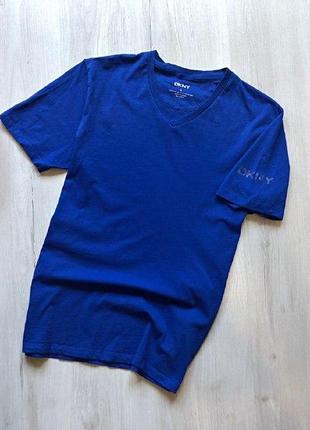 Dkny футболка мужская donna karan