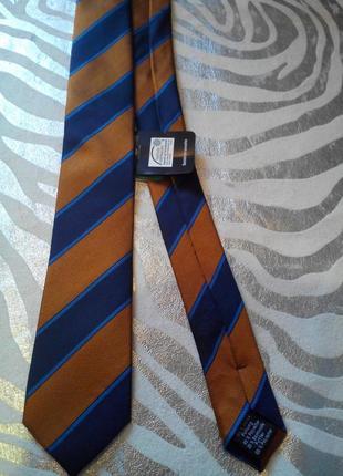 Розвантажуюсь ❤️ галстук мужской royal class