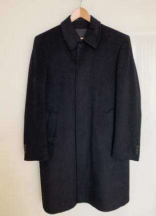 Пальто мужское franco reretti