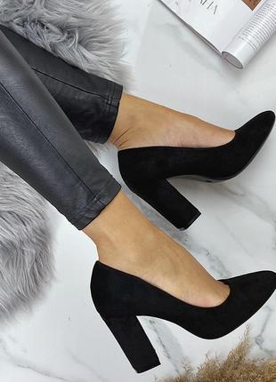 Туфли удобная колодка! все размеры