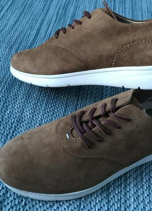 Брендові туфлі мокасини кросівки pointer нові