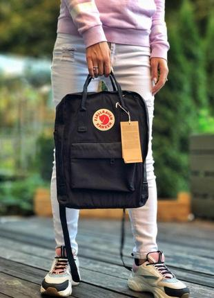🎒 рюкзак fjallraven   / наложенный платёж bs🎒