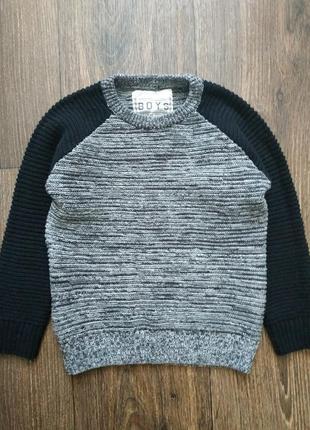 Свитерок, свитер, кофта, свитшет
