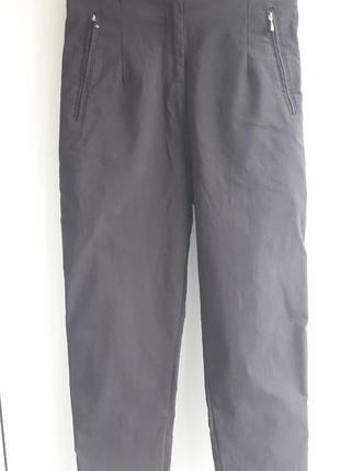 Kathleen madden идеальные штаны-лосины на каждый день)