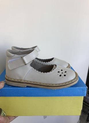 Неман туфельки сандали neman1 фото