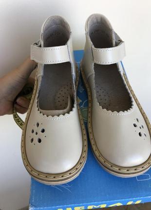 Неман туфельки сандали neman2 фото