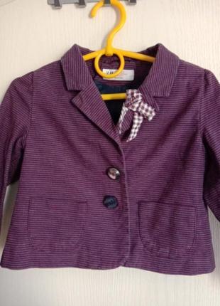 Пиджак стильная трикотажная кофта трикотажный пиджак