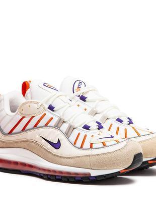 Nike air max 98 new original