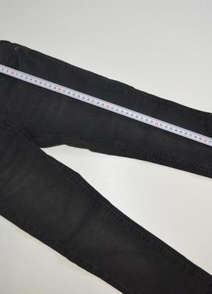Джинси скінні alive, джинсы детские alive 1225 фото