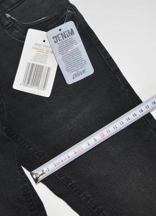 Джинси скінні alive, джинсы детские alive 1228 фото