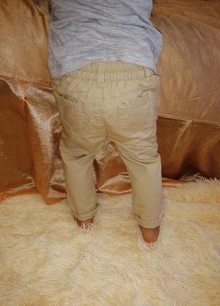 Брюки штаны6 фото