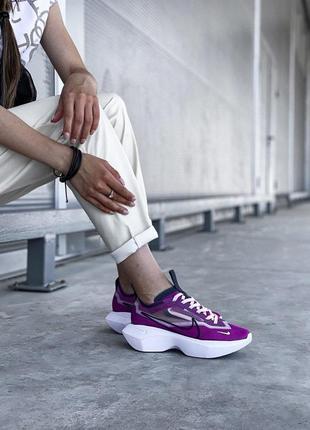 Nike vista lite 🆕 женские кроссовки найк виста 🆕 наложенный платёж