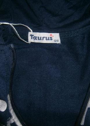 Спортивный костюм taurus,венгрия.1404 фото