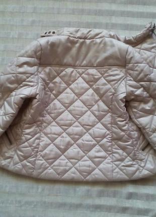 Куртка2 фото