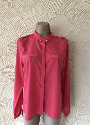 Шифонова сорочка esmara